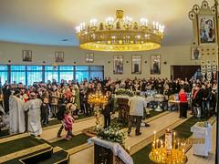 Богоявление_2018_-_Храм_св_Людмилы_-_Прага (14)