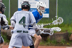 Curtis at West Salem Lacrosse 4.14.18-36