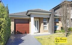 48 Bardia Avenue, Bardia NSW