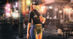 N° 775 (MonaSax95 | Queen oF Ink) Tags: new news newitem newitems item items product products avatar photo pic shot picture creative beautiful beauty secondlife sl event events blog blogger shop shopping fashion style moda cool glamour photographer photograpy