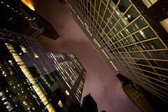 The Book You Said to Read (Thomas Hawk) Tags: america manhattan nyc newyork newyorkcity usa unitedstates unitedstatesofamerica architecture
