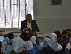 Madina Academy Read Across America (CT House Republicans1) Tags: storms