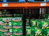 Daily Photos (2/23/18) (coolmikeol) Tags: costco sprite 7up