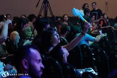 Páscoa Solidária (abbafotografia) Tags: páscoa solidária operação vida abba somosabbasomosum authenticgame solidariedade amor criança baixa memoria authentic games minecraft