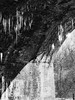 Icicle daggers (martin.bruntnell) Tags: icicles daggers viaduct