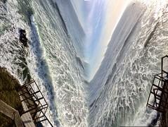 """Agitated Surf"" (RoguePano) Tags: awardtree"