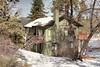 Snow 1 (junctionimage) Tags: 820 villa grove