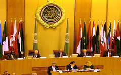 أبو الغيط يعلن موعد القمة العربية 15 أبريل المقبل (nashwannews) Tags: الجامعةالعربية السعودية القمةالعربية