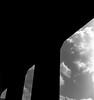 経路 (the route) (Dinasty_Oomae) Tags: ricohflexnewdia ricohflex リコーフレックス リコーフレックスニューダイヤ 白黒写真 白黒 monochrome blackandwhite blackwhite bw outdoor 東京都 東京 tokyo 港区 minatoku 六本木 roppongi sky cloud 空 雲