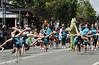 Australia Day Buderim 2018-8028 (~.Rick.~) Tags: australia australiaday buderim queensland seq summer community march au