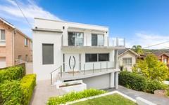 10 Swan Street, Lilli Pilli NSW