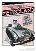 1986 Metroland June (albany group archive) Tags: albany ny history metroland 1986 june
