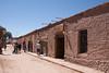 San Pedro de Atacama (Lucie Chlebiková) Tags: chile sanpedro sanpedrodeatacama atacamadesert