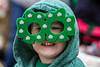 2018-03-17-st-pats-parade-mjl-002 (Mike Legeros) Tags: nc northcarolina raleigh downtownraleigh parade stpats stpatricks irish kissme green wearingthegreen shamrock