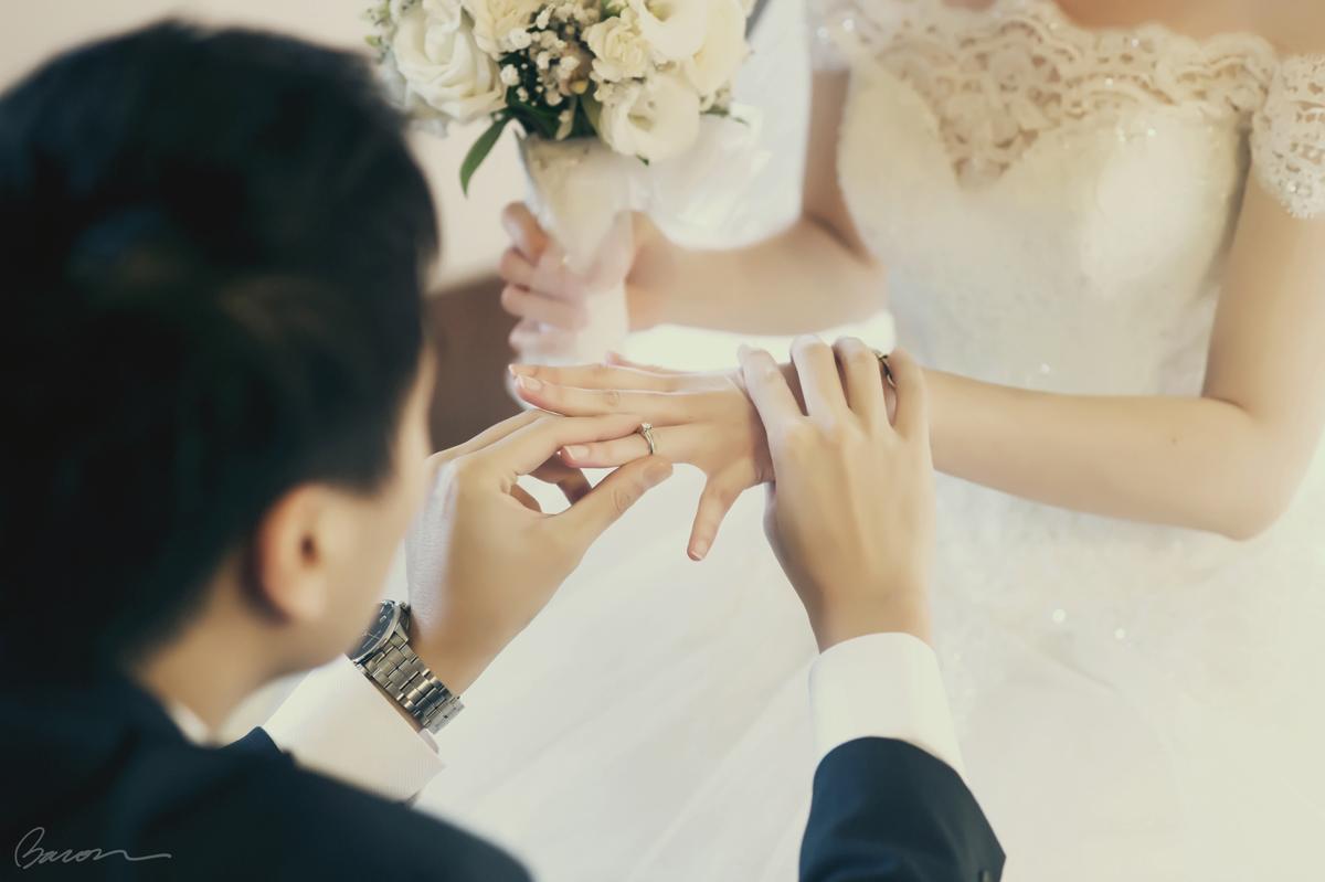 Color_076,一巧國際攝影團隊, 婚禮紀錄, 婚攝, 婚禮攝影, 婚攝培根,香格里拉台北遠東國際大飯店, 遠企