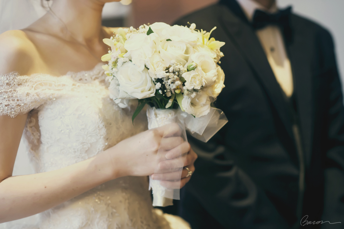 Color_092,一巧國際攝影團隊, 婚禮紀錄, 婚攝, 婚禮攝影, 婚攝培根,香格里拉台北遠東國際大飯店, 遠企