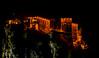Bled Castle - Lake Bled, Slovenia, Balkans. (布莱德湖,斯洛文尼亞) (Daniel Poon 2012) Tags: musictomyeyes artistoftheyear amazingphoto 123 blinkagain blinkstomyeyes flickr nikonflickraward simplysuperb simplicity storytelling nationalgeographic ngc opticalexcellence beauty beautifullight beautifulcapture level2autofocus landscape waterscape bydanielpoon danielpoonca worldtravel superphotosgroup theamusingphotogroup powerofnikon aplaceforgreatphotographers natureimage focusandclick travelaroundthe world worldmasterpiece waterwatereverywhere worldphotography yourbestphotography mybestphotography worldwidewandering travellersworld orientalland nikond500photography photooftheyear nikonshooters landscapeoftheworld waterscapeoftheworld cityscapeoftheworld groupforallusersofnikon chinesephotographers sloveniabalkans