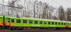 31_2018_03_23_Gelsenkirchen_Almastrasse_ES_64_U2_-_005_6182_505_DISPO_mit_FLIXTRAIN_FLX20050_Köln (ruhrpott.sprinter) Tags: ruhrpott sprinter deutschland germany allmangne nrw ruhrgebiet gelsenkirchen lokomotive locomotives eisenbahn railroad rail zug train reisezug passenger güter cargo freight fret almastrasse abrn db mrcedispolokdispo dispo rbh flixtrain siemens 0275 1232 232 6182 182 6189 es64u2 es 64 u2 kraussmaffei krauss maffei outdoor logo natur