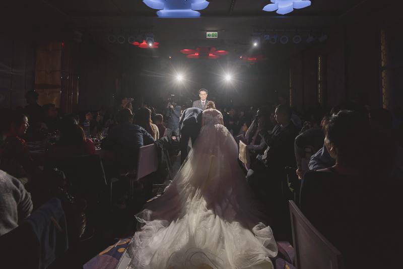 頤品婚攝,頤品婚宴,頤品飯店,新店北新館,Le Chic Bridal,荳荳小姐,婚攝,婚攝推薦,新祕荳荳,樂許婚紗,MSC_0033