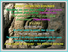 Atheist mythology debunked... If the cause is 'nothing' - the effect is nothing. (Truth in science) Tags: algore auniversefromnothing charlesdarwin freedomfromreligionfoundation johnmcdonnell socialist labourparty eddieizzard thinkweek darwinday naomiphillips humanistsuk enlightenmentnow acgrayling stevepinker voltairelecture britishhumanistassociation darwinism darwin petertatchell oxfordunion andrewcopson sitp universitycollegelondon londonschoolofeconomics campquest marchforscience socialism communism lenin marxism karlmarx nickclegg jeremycorbyn atheistideology bigbang naturalhistory stephenfry creationism creationist truthinscience stephenhawking billnye billmaher christopherhitchens lawrencekrauss richarddawkins secularhumanism secularhumanist atheist atheism