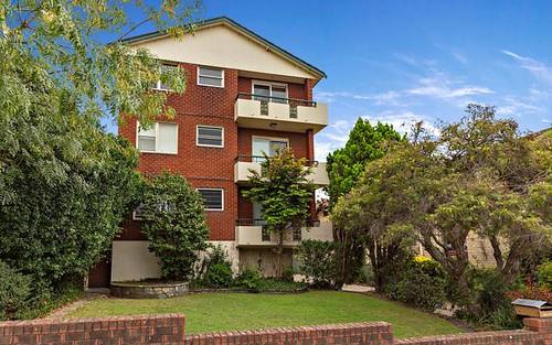 5/90 Bland St, Ashfield NSW 2131