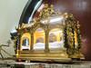 Patrimonio cultural SANTO SEPULCRO (Gobierno Autónomo Municipal de Cochabamba) Tags: patrimonio religion urna santo sepulcro santosepulcro