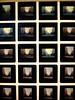 Multiple Transparencies (failing_angel) Tags: 300917 london kensingtonchelsea southkensington va victoriaalbertmuseum pinkfloyd theirmortalremains hipgnosis wishyouwerehere aubreypowell stormthorgerson dannyrogers ronnierandell
