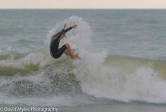 500_4437 (mylesfox) Tags: surfing surfer waves board ocean sea