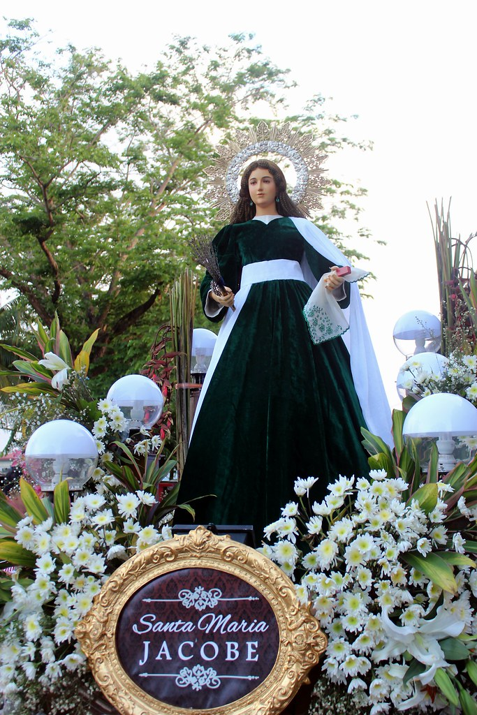 catholic single women in saint jacob Our members prefer courtship and romance to casual dating and take the time to  cultivate substantial, rewarding relationships every person in the  avemariasingles community is a practicing catholic with a rich spiritual life  st  joan of arc.