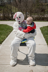 Easter-EGG-HHKY-2018 (119 of 205)
