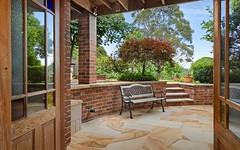 14 Victor Crescent, Robertson NSW