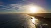 Airey's Inlet (nickmorton50) Tags: aireysinlet vic australia