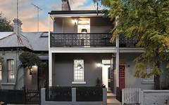 15 Raper Street, Newtown NSW