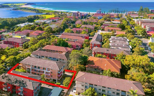 13/35 Dee Why Pde, Dee Why NSW 2099