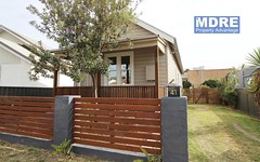 41 Dora Street, Mayfield NSW