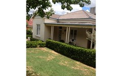 54 White Street, East Tamworth NSW