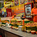 2018 - Mexico City - Coyoacan Food Market