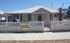 37 Blatchford St, Canowindra NSW