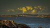 From Fort Williams South Portland, Maine (ojbfiddlestyx) Tags: kettlecove buoyant