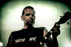 Voidhanger - live in Metalmania XXIV fot. Łukasz MNTS Miętka-13