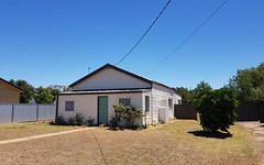 7 Orange Street, Condobolin NSW