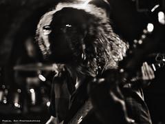 _DSC1507L_v1 (Pascal Rey Photographies) Tags: dünya pangea bardescapucins lyon lugdunum croixrousse xrousse terreaux rocknrollstars rocknroll rock hardcore fusion music musica musiques muzik live livemusic livebands