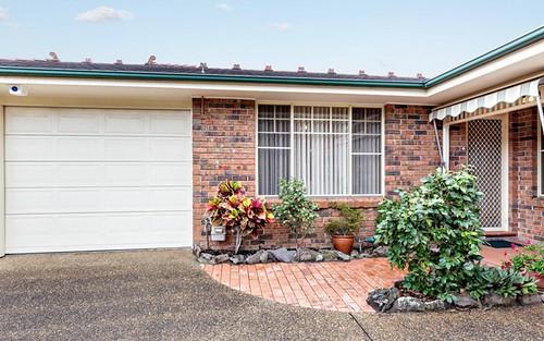 6/38 Yathong Rd, Caringbah NSW 2229