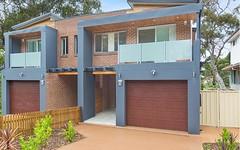 238B Sylvania Road, Miranda NSW