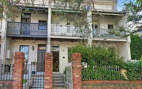 11 Kemmis St, Randwick NSW 2031