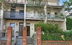 11 Kemmis Street, Randwick NSW