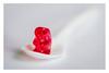 "Medicine for children (and adults) _ MM _ ""Plastic"" (Werner D.) Tags: macromondays plastic plastik macro color detail highkey dof depthoffield unschärfe"