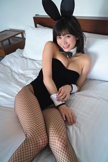 小倉優香 画像9