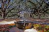 Laundry Kettle (skipmoore) Tags: louisiana plantation kettle
