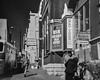 "WSM Grand Ole Opry - Nashville 1980 (raddad! aka Randy Knauf) Tags: raddad6735212 raddad randyknauf raddad4114 randy knauf nashville grandoleoprey streetphotography historicalnashville ""grand ole opry"""
